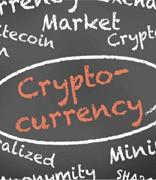 瑞波CEO:加密货币行业应与监管机构合作